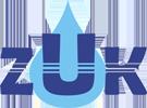 ZUK Piekoszów Logo