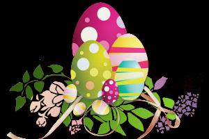 W związku ze zbliżającymi się Świętami Wielkanocnymi, chcielibyśmy złożyć Państwu najserdeczniejsze życzenia